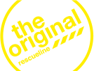 The original rescueline